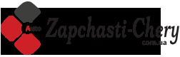 Погребище zapchasti-chery.com.ua Контакти
